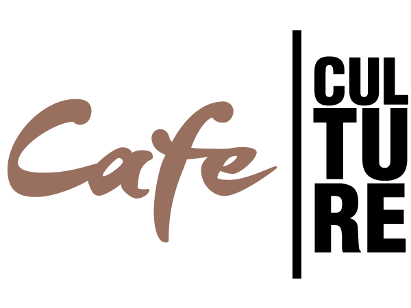 Cafè Culture | Culture Concept Store | Museo Salinas Palermo