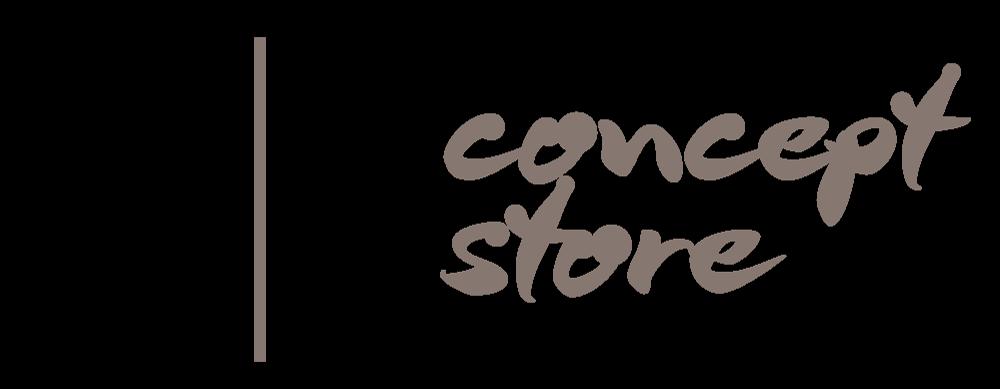 Culture Concept Store - Palermo