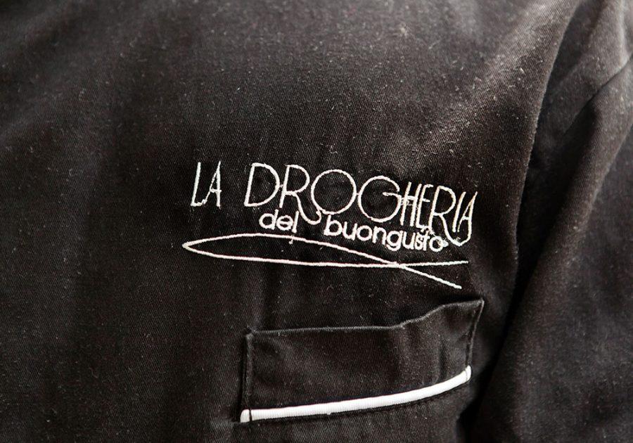 La Drogheria del Buongusto
